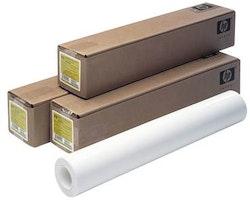 Papper HP C6036A 914mmx45m