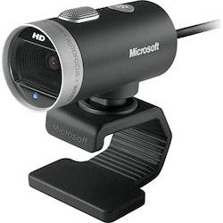 LifeCam Cinema OEM Microsoft