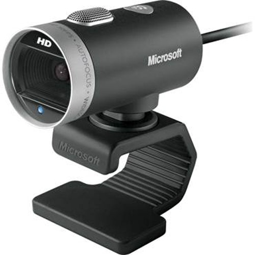LifeCam Cinema OEM Microsoft