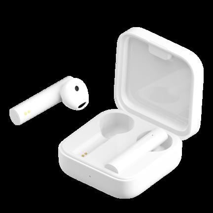 Mi True Wireless Earphones 2 Basic
