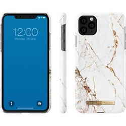 iDeal of Sweden Fashion Case for iPhone 11 Pro Max