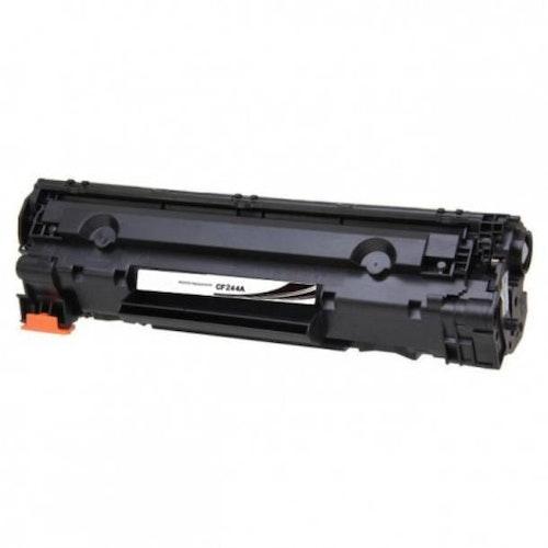 HP 44A kompatibel