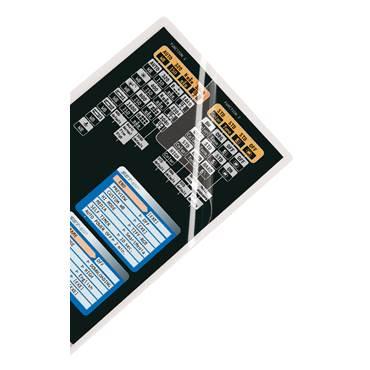 Kallaminat 3L A7 100/fp