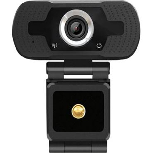 Webkamera USB FHD Plug and Play