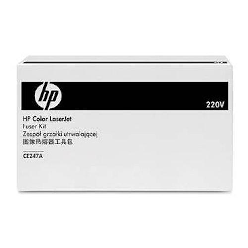 Fuser kit HP CP4525 150k