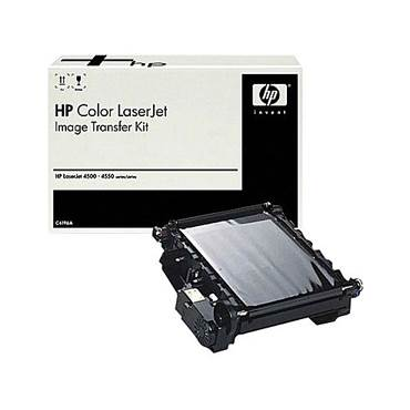 Image transfer kit HP Q7504A