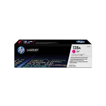 Toner HP CE323A 1,3k magenta