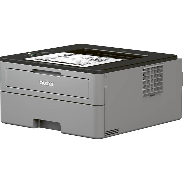Laserskrivare BROTHER HL-L2310D