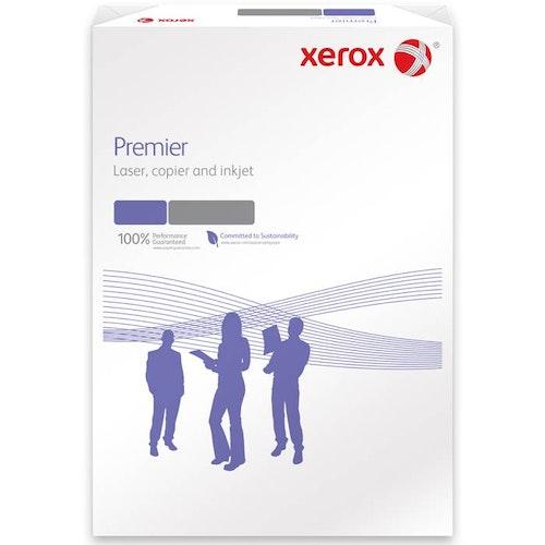 Xerox Premier A4 80g 500/pkt
