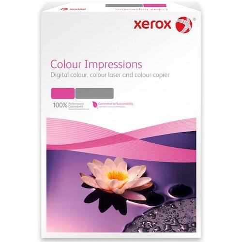 Colour Impression A4 160g 250f