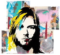 'The 27 Club' - Kurt