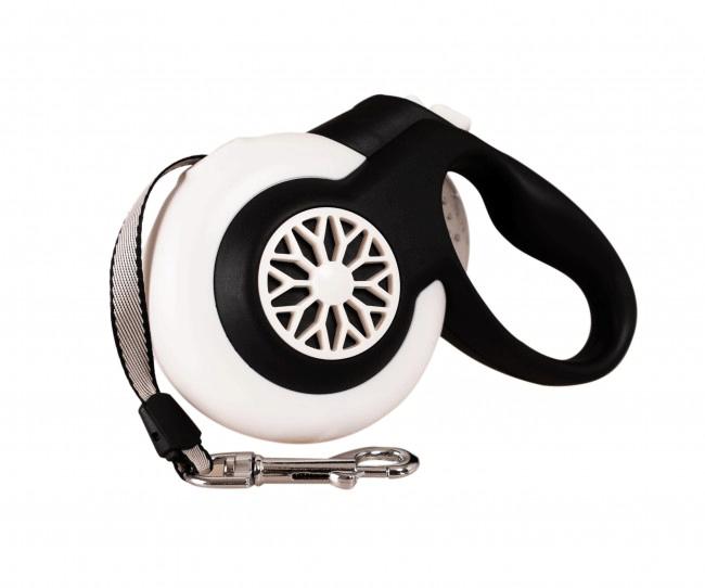 FIDA Smart koppel med ABS broms