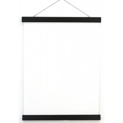 Affischlist EK 30 cm