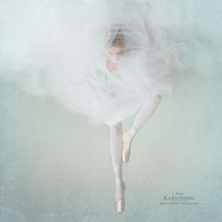 balett 2