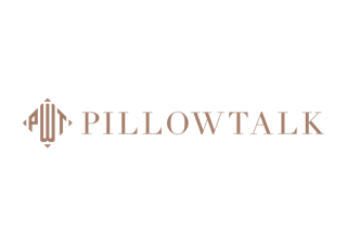 Pillowtalk växer