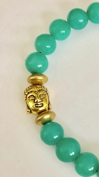 Inner beauty Bracelet