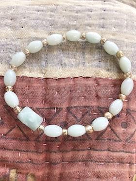 Sensibility Bracelet