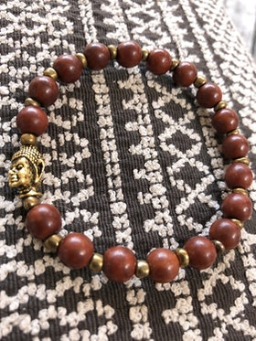 Meditiation Bracelet