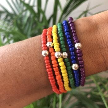 Proud Pride Bracelet