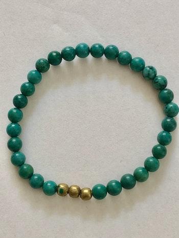 Flirty Bracelet