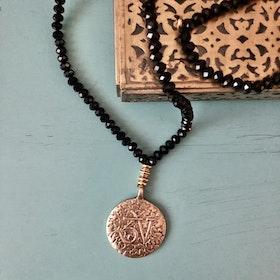Soulful Necklace