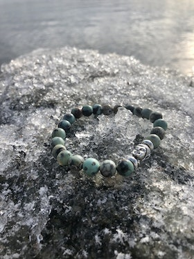 Peaceful Bracelet