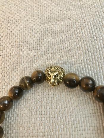 Empowering Bracelet