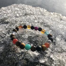 Adventurous Bracelet