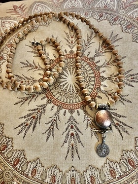 LifeForce Mala