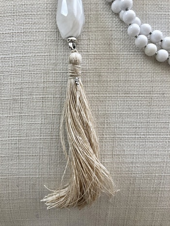Purification Mala