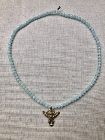 Good energy Necklace