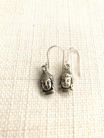 Serenity earring