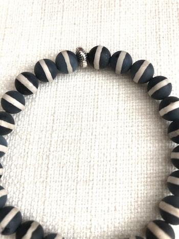 De L'Est bracelet