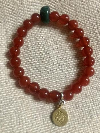Life Force bracelet