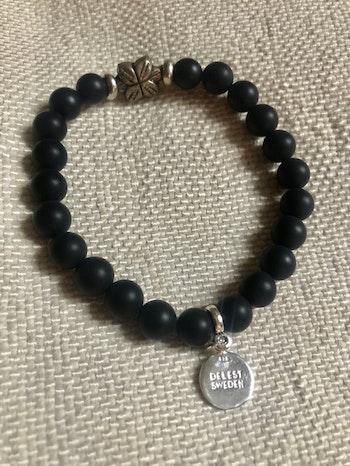Self asteem bracelet