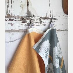 handduksset BETONG_APELSIN