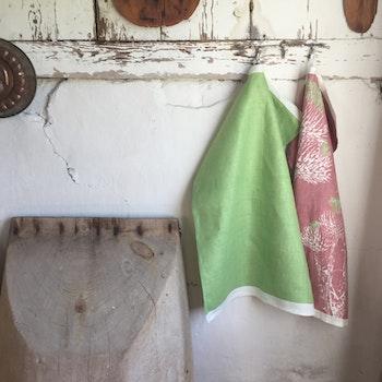 handduksset