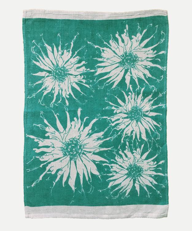 melerad handduk