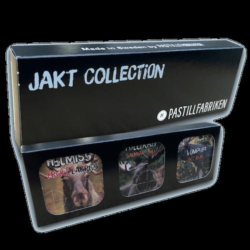 Jakt Collection