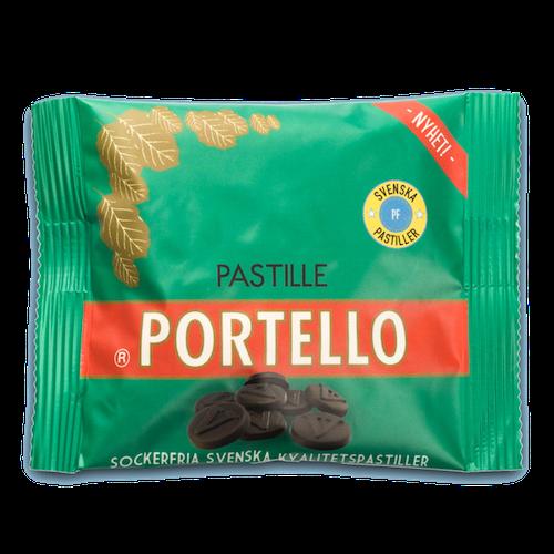 Portello Påse