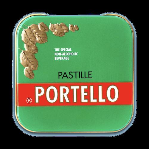 Portello